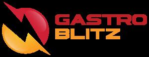 GastroBlitz